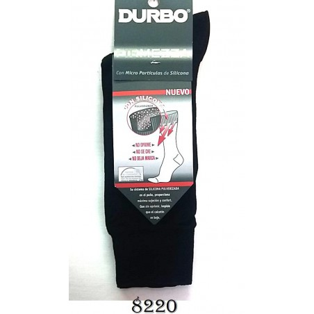 posets pack 3 pares calcetines hombre deportivo invisible 80% algodon liso sin rizo IC-10