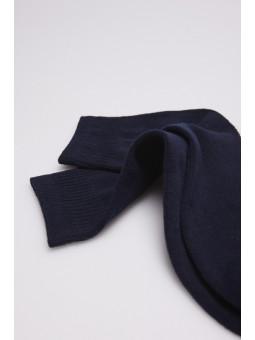 kehat-novedad pack 3 slip hombre cerrado fondo blanco 100% algodon. 301.A