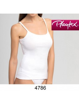 pocholo calcetin señora invierno termico  60% lana 3112