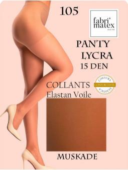 jc calcetin invierno niña-o liso 80% acrilico tacto lana 331