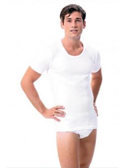 amaro jeans pantalon chandal hombre 70% algodon afelpado 9607