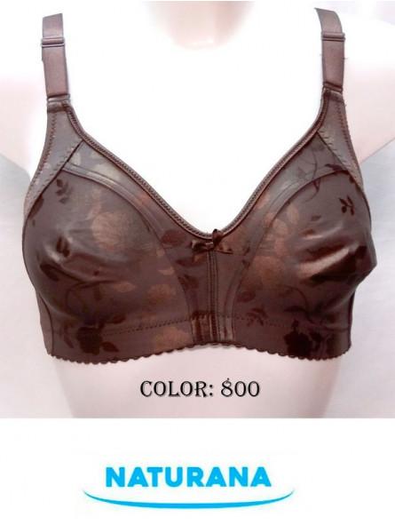 lady caja 3 pañuelos iniciales dordadas mujer 100% algodon 30x30 cm. 66L