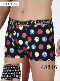 canellas pañuelo hombre 100%  algodon fondo color 42x42 cm 375P5