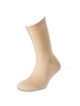 gaspar delantal peto 3 paños bolsillo pantalon 324-3P