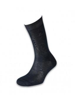 gaspar delantal cintura 3 paños con bolsillo pantalon 324-3C