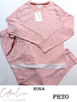 canellas pañuelo bolsa  hombre 100% algodon fondo color 42x42 cm. 70PC