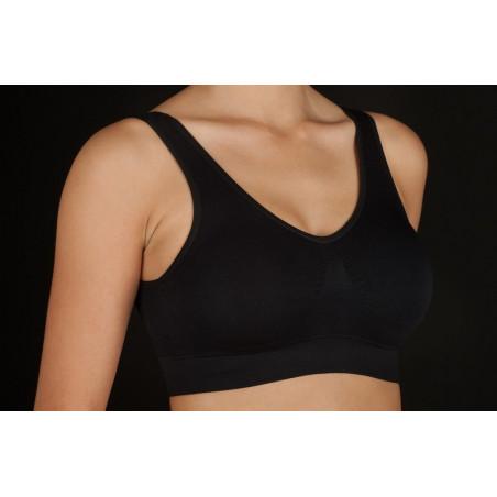 playtex camiseta cubre manga corta cuello redondo liberty 97% algodon elastico 4589